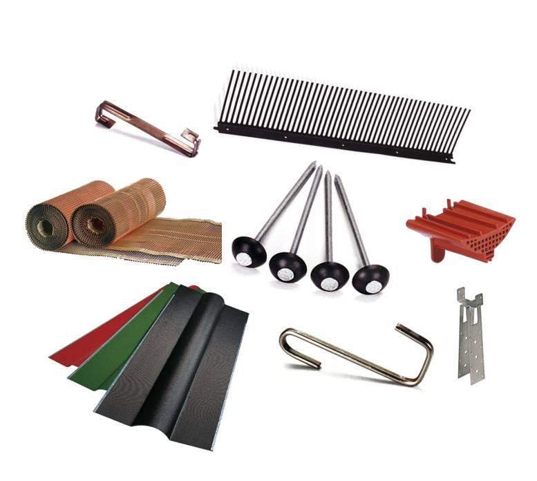 1 ferramenta per coperture in legno cereda legnami for Assistenza velux telefono