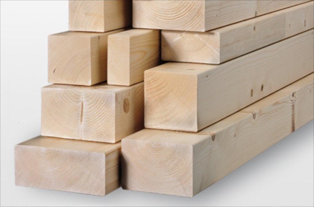 1 listelli tavole e listoni piallati cereda legnami - Vendita tavole di legno ...