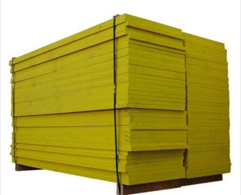 Legname da costruzione milano monza sondrio varese e lombardia - Pannelli gialli tavole armatura ...