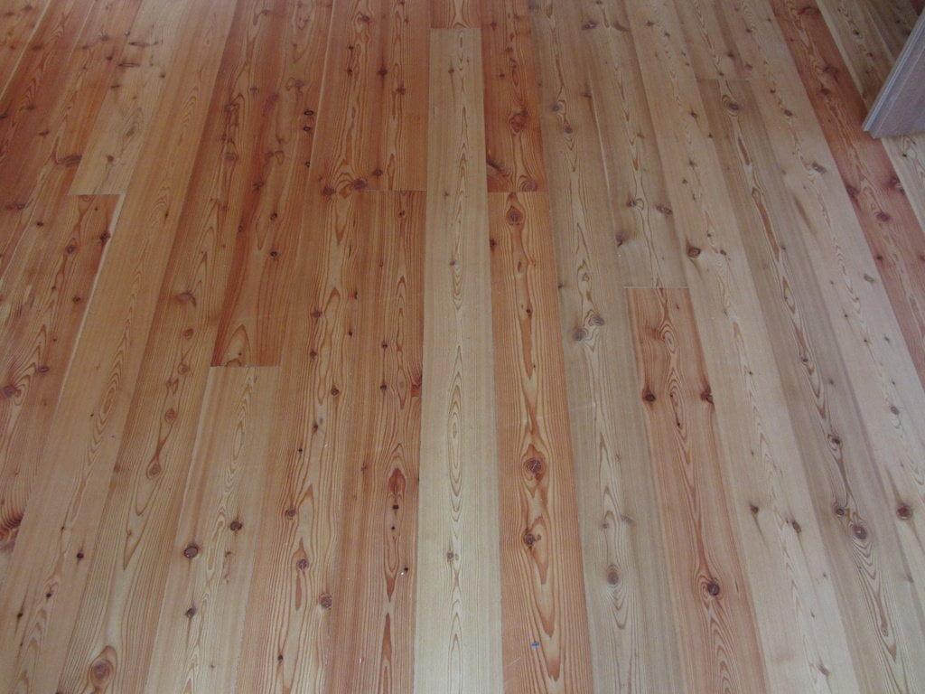 8 tavole maschio femmina larice massiccio rho cereda legnami agrate brianza - Tavole di legno per edilizia ...