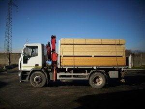 Cereda legnami agrate brianza magazzino ferramenta per for Cereda legnami