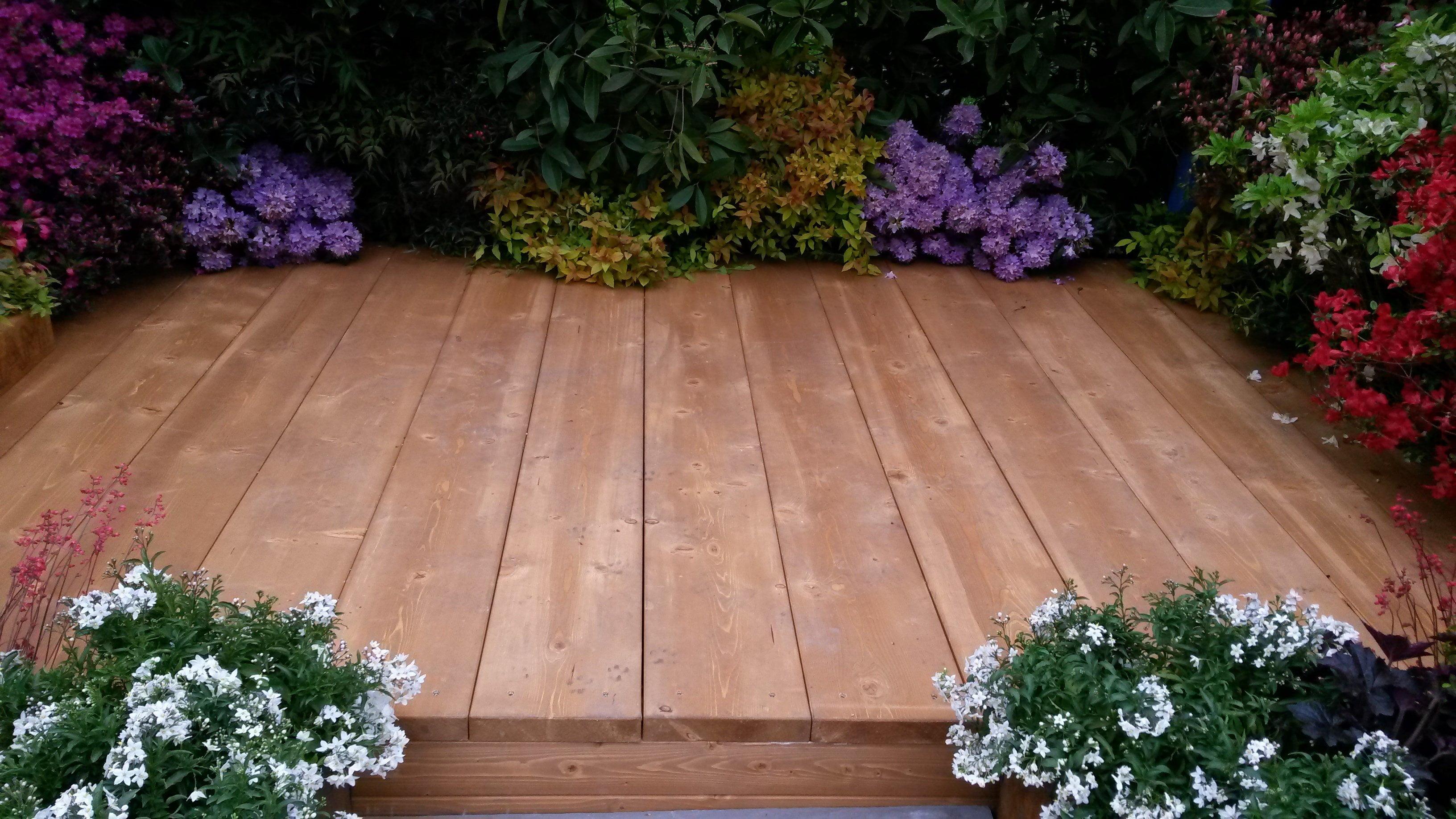 Tavole abete in legno per pedane e allestimenti cereda legnami agrate brianza - Tavole di legno per edilizia ...
