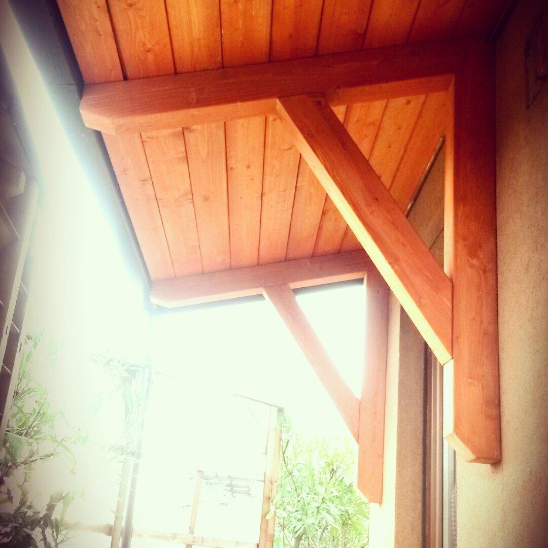 Copri porta finestra cereda legnami agrate brianza for Cereda legnami