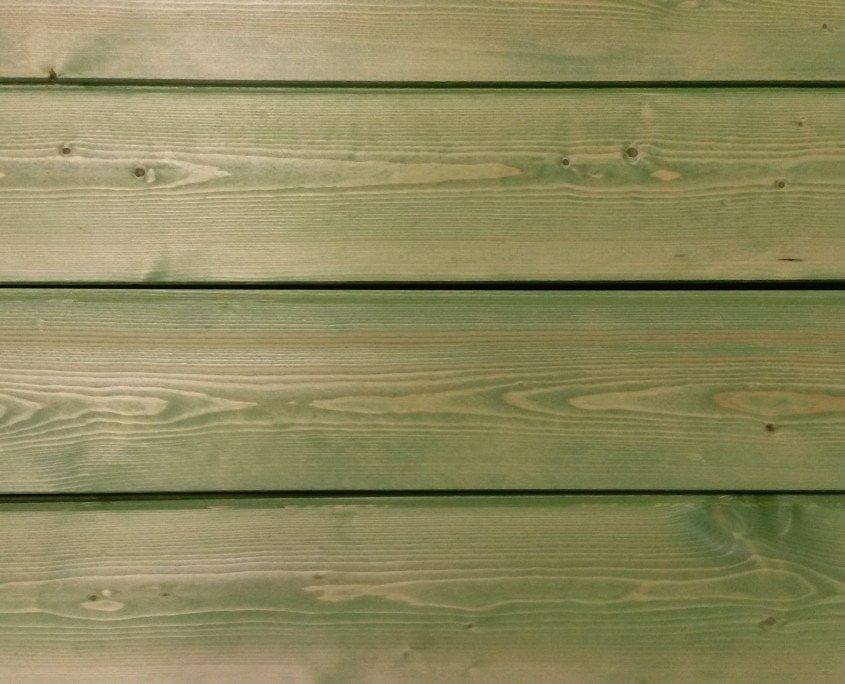 Pareti Esterne In Legno : Parete esterna in legno. gallery of parete esterna legno jodeninc