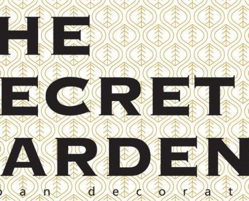 The secret gardens Cereda Legnami