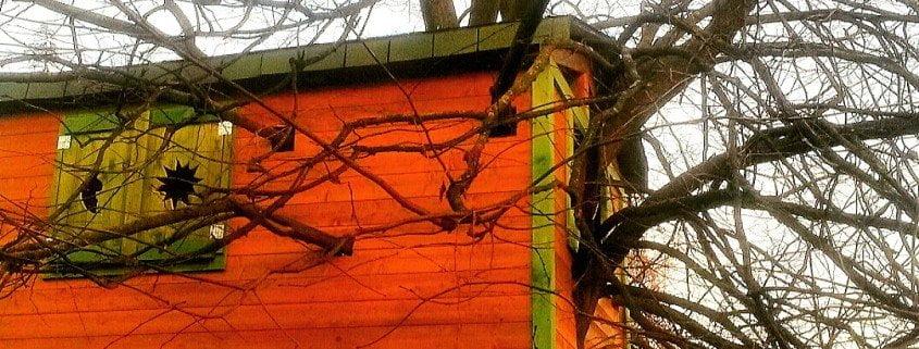 Casette in legno monza e brianza - La casa sull albero mobili ...
