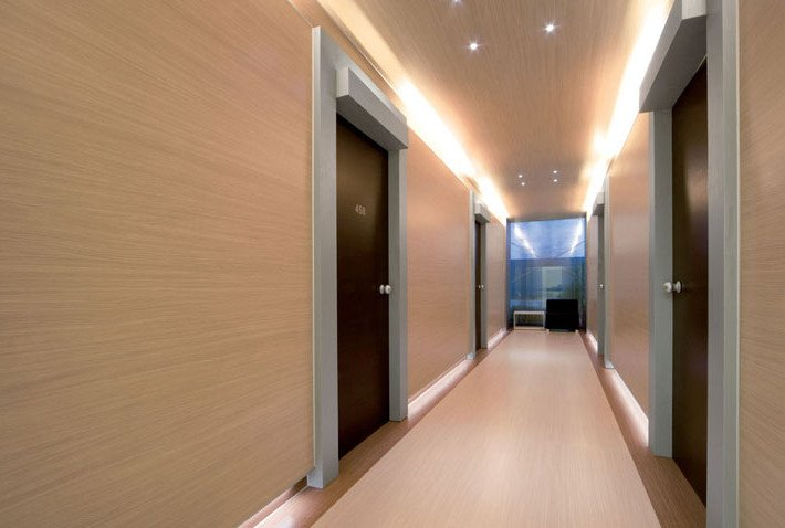 Doghe In Legno Per Pareti : Cereda legnami sistema rivestimento per pareti interne