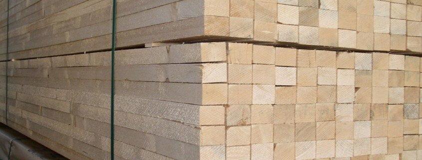 Listelli legno cereda legnami agrate brianza for Listelli metallici