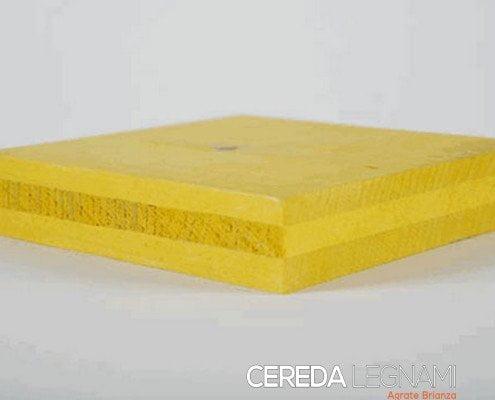 Pannelli armatura cereda legnami agrate brianza for Cereda legnami