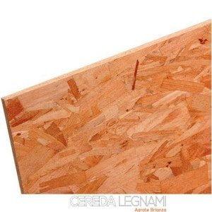 Pannelli legno economici cereda legnami agrate brianza for Economici rivestimenti in legno