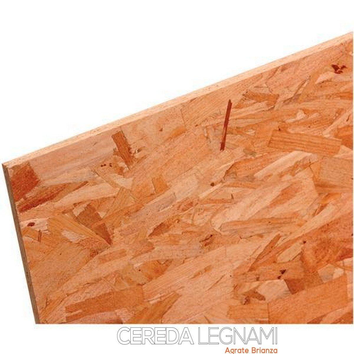 Pannello legno economico cereda legnami agrate brianza for Economici rivestimenti in legno