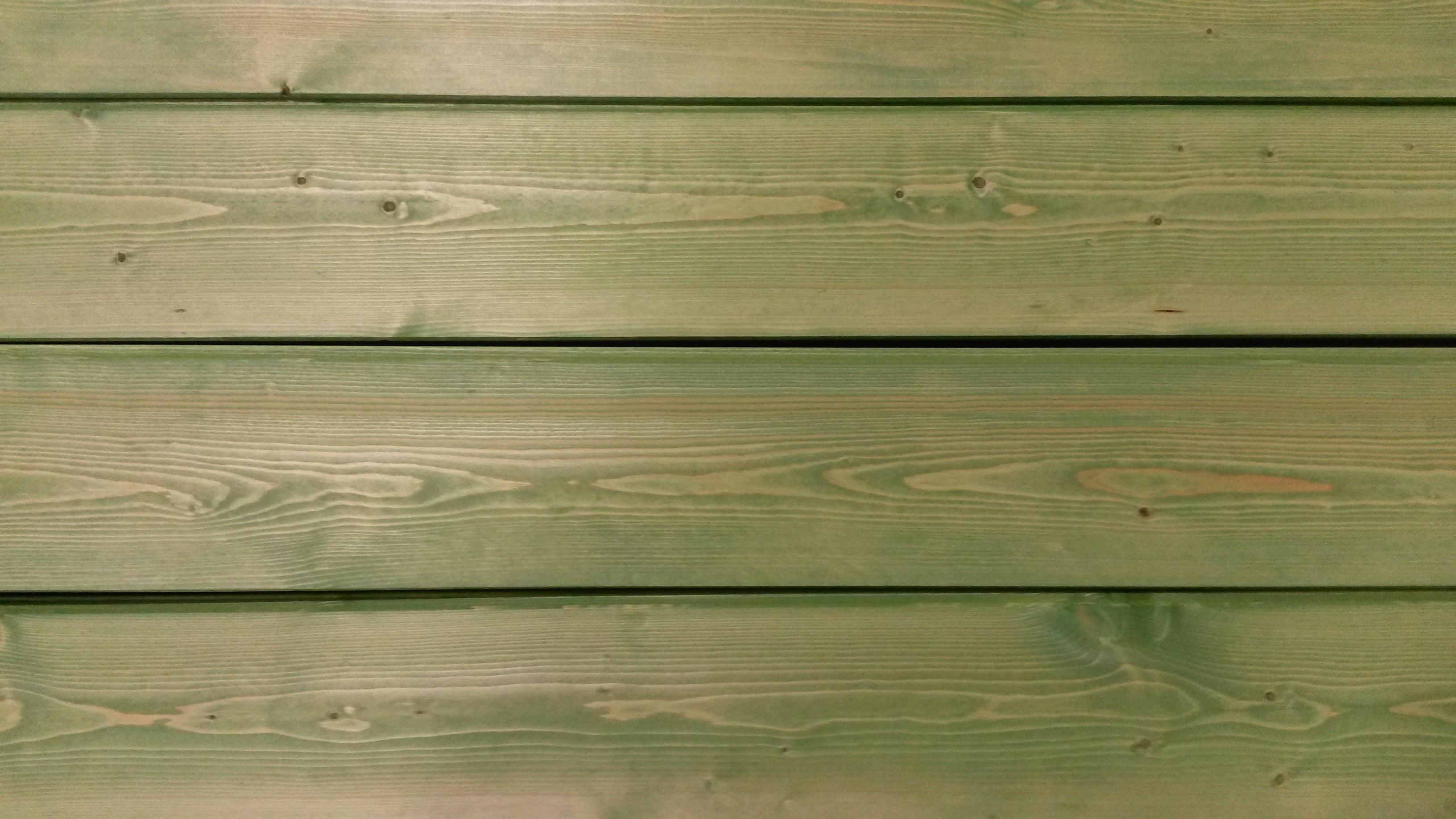 Perline in legno da pavimento e da rivestimento for Rivestimento perline legno bianco