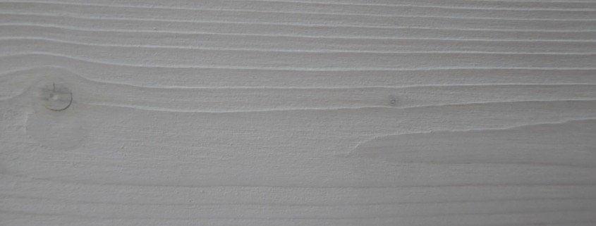 Perline legno bianche cereda legnami agrate brianza for Perline in legno per pareti prezzi
