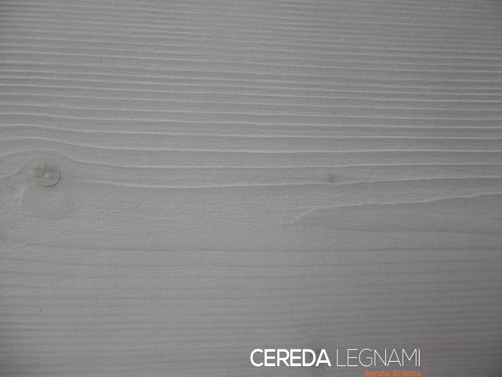 vendita perline di legno cereda legnami agrate brianza