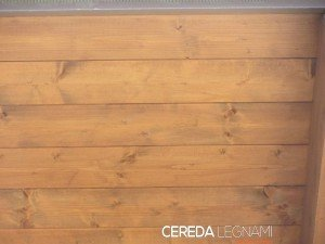 Vendita perline di legno cereda legnami agrate brianza for Perline legno obi