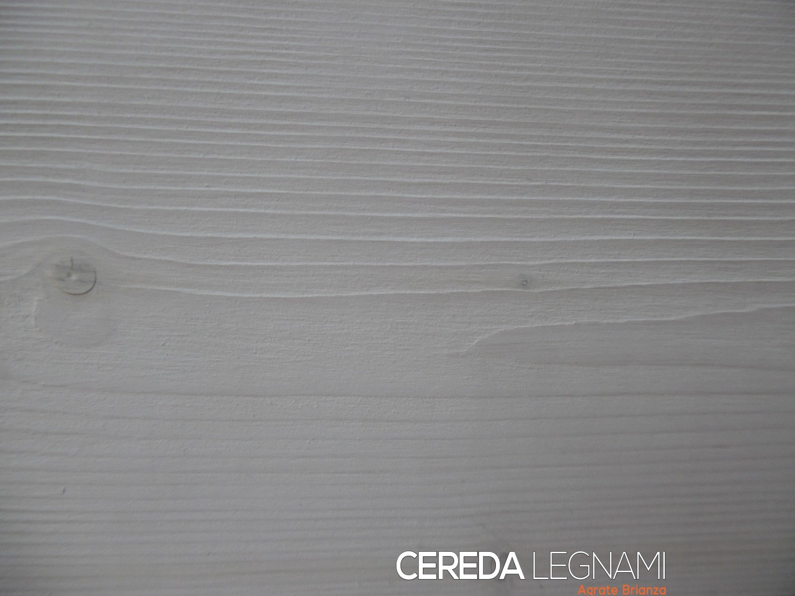 Perline di legno abete verniciato per rivestimento parete