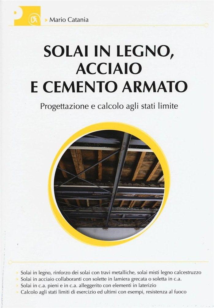 solai-in-legno-acciaio-e-cemento-armato-cereda-legnami-solette-collaboranti
