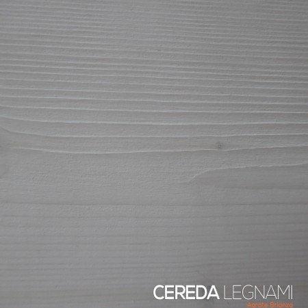 Perlinato bianco per rivestimento pareti, controsoffitti e tamponameti interni