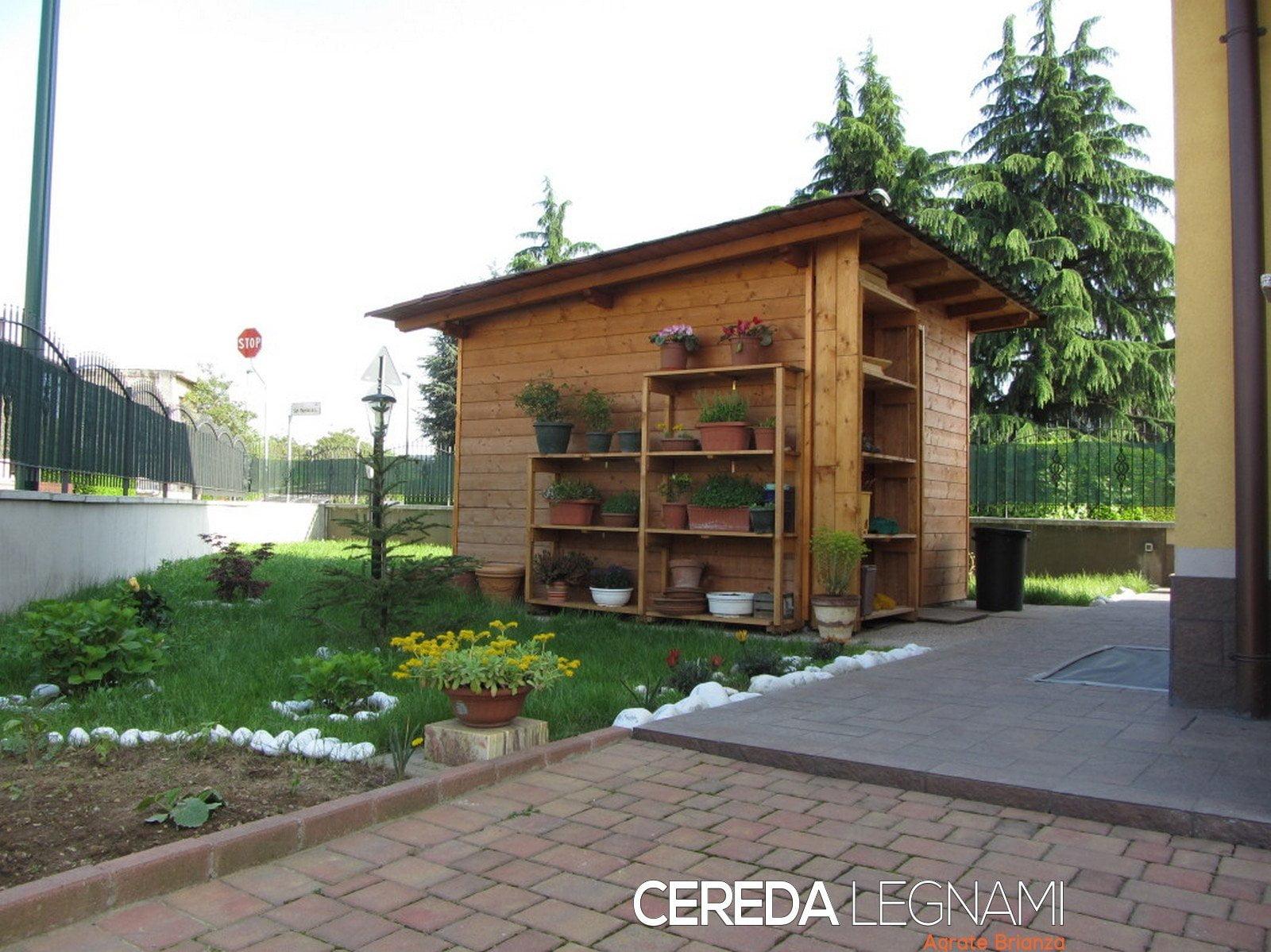 Mobili per esterno in legno milano : mobili per esterno in legno ...