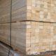 legname da costruzione e pannelli in legno - magazzino di Cereda Legnami, Agrate Brianza