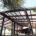 assistenza completa strutture in legno - Cereda Legnami Agrate Brianza