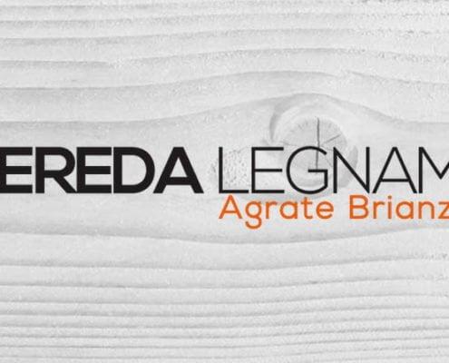 Veranda in legno di design Monza e Brianza, Milano, Lecco, Como e Varese