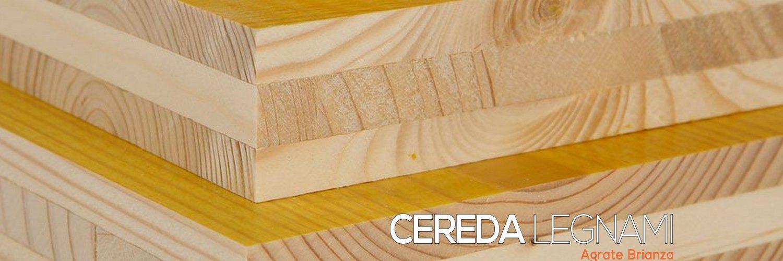Pannelli economici in legno per fiere sagre eventi e for Economici rivestimenti in legno