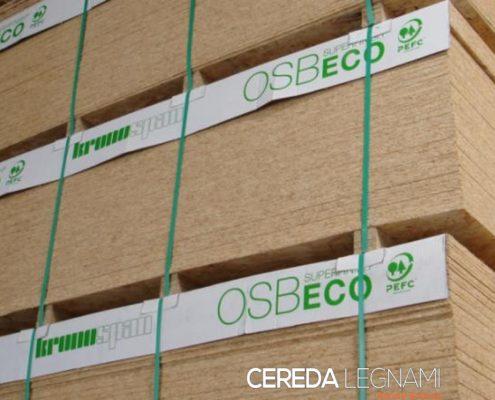 Pannelli economici OSB in legno per fiere, sagre, eventi e allestimenti teatrali