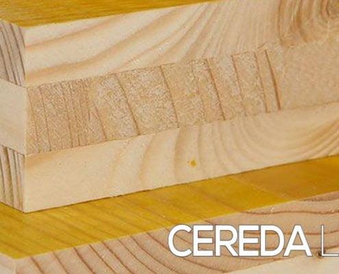 Pergole e pergolati fioriere e grigliati notizie for Economici rivestimenti in legno