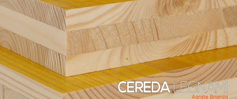 Pannelli economici in legno per fiere, sagre, eventi e allestimenti teatrali