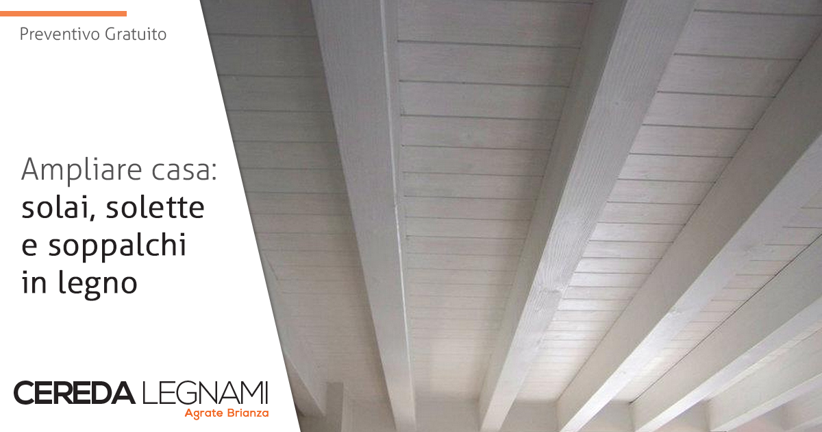Tetti in legno tettoie pergole e pensiline milano e brianza - Ampliare casa con struttura in legno ...