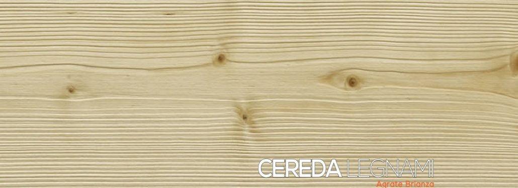 Perline in legno per rivestire pareti