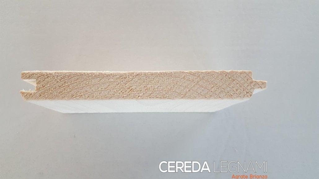 perlina legno spessore 2, 3,2 e 4